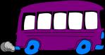 purple-school-bus-hi