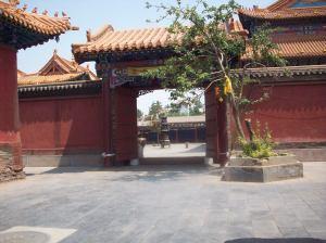 Hohhot