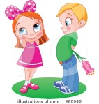 royalty-free-couple-clipart-illustration-86940