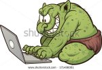 stock-vector-fat-internet-troll-using-a-laptop-vector-clip-art-illustration-with-simple-gradients-all-in-a-171496061